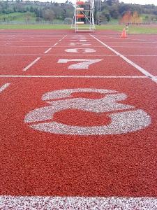 atletismo oviedo,deporte asturias